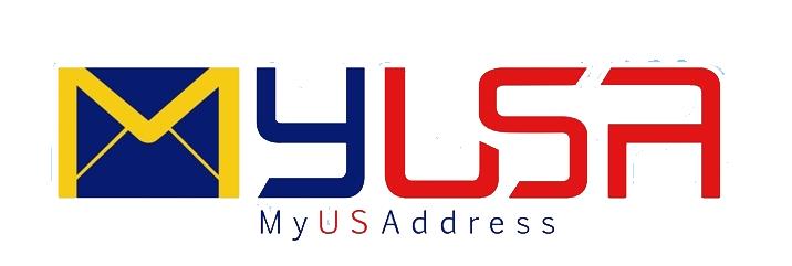 MyUsa Corp. NV